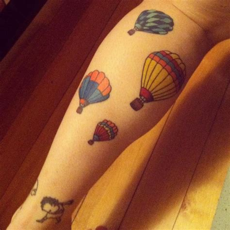 fats tattoo 77 best tattoos images on ideas