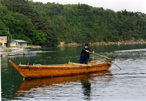 used boats japan the japan boat welcome to yrvind 180 s website