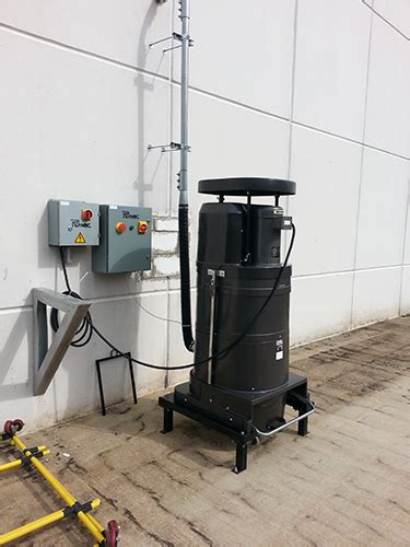 central vac systems central vacuum systems ruwac usa