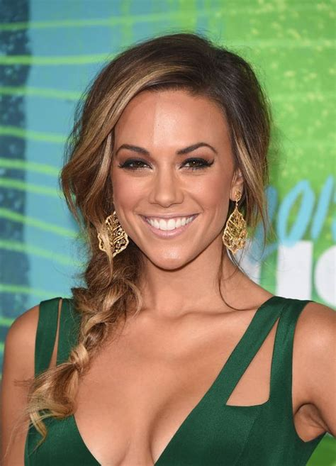 cmt hairstyles the best beauty at the 2015 cmt music awards her hair