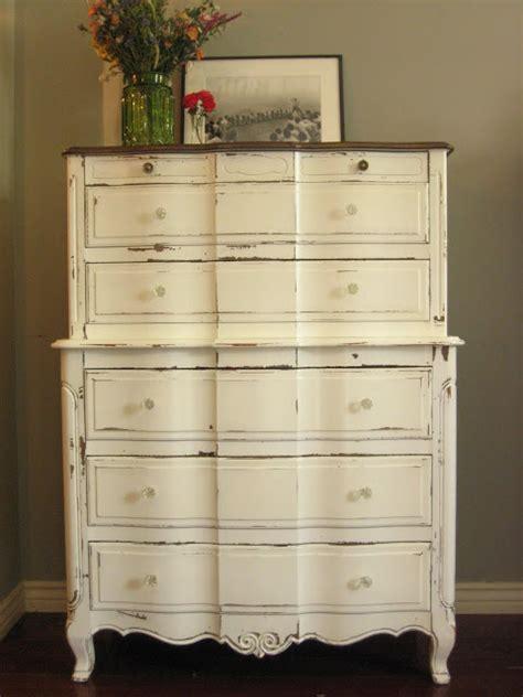 24 inch wide white dresser european paint finishes creamy white dressers