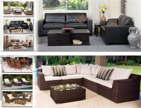 Online Shopping Home Decor South Africa south african factory shops decofurn furniture factory