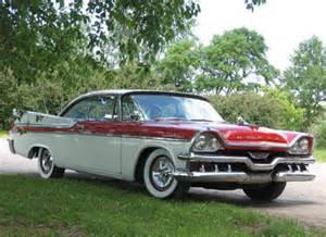classic cars for sale classic cars