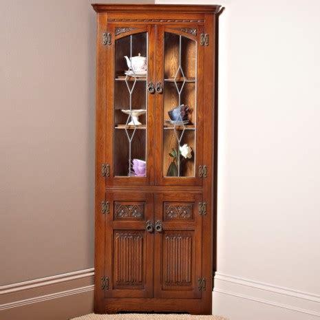 kitchen corner display cabinet corner display cabinets place for homes cardiff bridgend