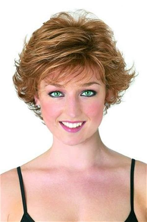 cute flippy wigs 122 best images about short hair on pinterest linda