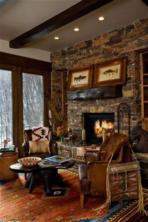 Lodge Decorating Ideas by 17 Best Ideas About Lodge Style On Lodge Decor Rustic Lodge Decor And Cabin Paint