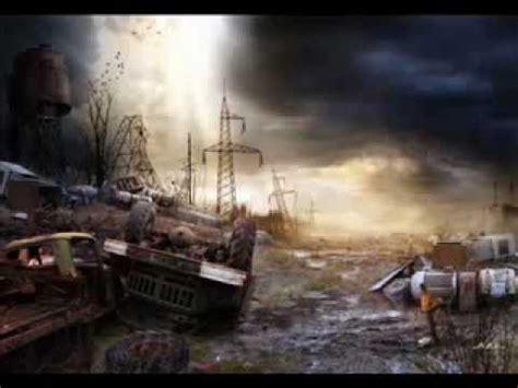 planeando la iii guerra mundial nestro mundo despues de la tercera guerra mundial