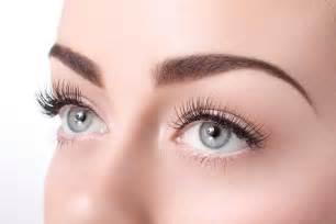 Eyelash Extensions Eyelash Extension Procedure How Do Eyelash
