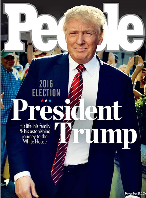 will donald trump cover the white house in gold marketwatch 2016 election results donald trump voted president of the