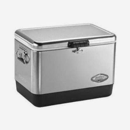 Stainless Steel Patio Cooler by Patio Cooler Stainless Steel Patio Cooler