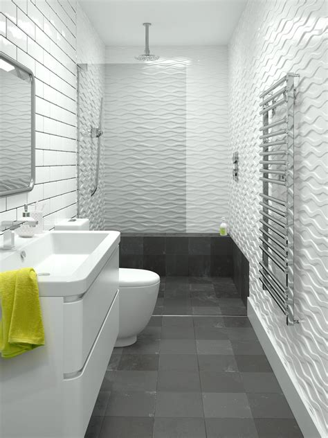 wet room bathroom ideas small wet room design ideas