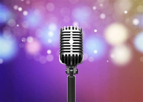 karaoke vectors   psd files