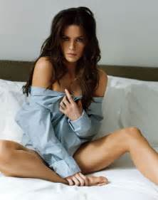 Knox Beds Celebrity Profile Pictures Kate Beckinsale