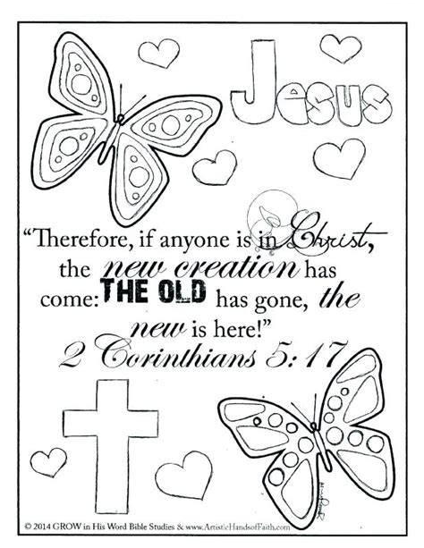 bible coloring pages for preschoolers printable for sunday schoolfree kids crafts bible coloring pages