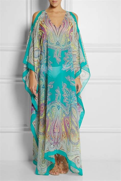 pinterest kaftan pattern best 25 kaftan pattern ideas on pinterest kaftan suit