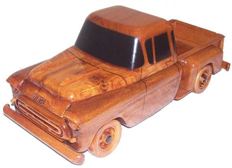 wood model car plans  woodworking