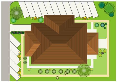 Succulent Garden by Garden Hotel Site Plan Modern Garden Design Garden