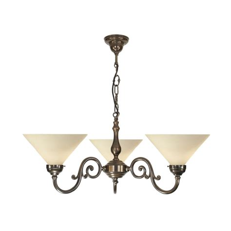 Victorian Ceiling Pendant Light In Aged Solid Brass With Edwardian Ceiling Lights