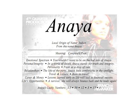 meaning of comfortable in hindi anaya name means completely free namemeans net