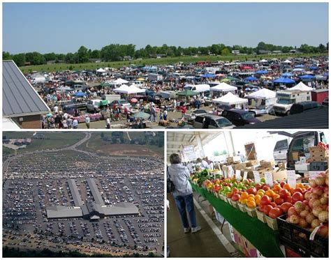 days flea market 58 best images about antique shows on miss mustard seeds downtown farmers