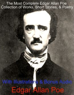 themes in poe stories edgar allan poe short stories common themes