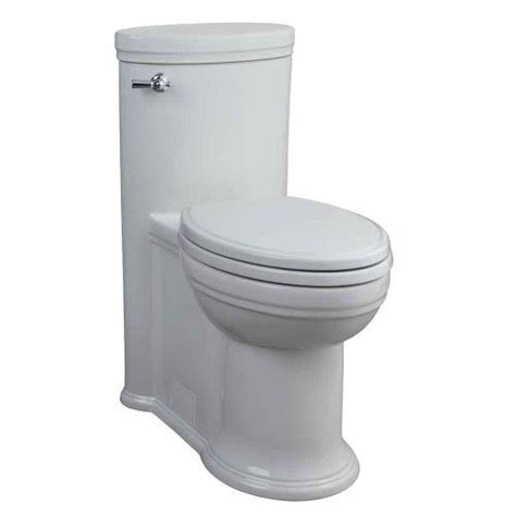 porcher bidet 17 best images about toilets kohler toto on