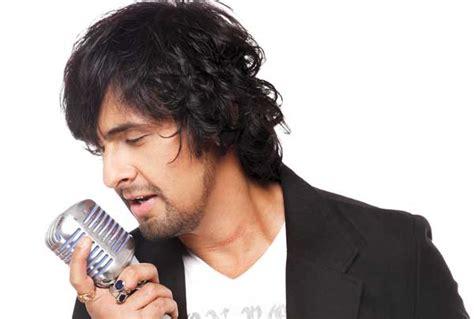 download mp3 album of sonu nigam songs lyrics world hit songs of sonu nigam download free mp3