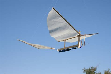 Kitchen Design Program building an ornithopter make
