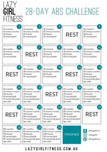 best 30 day workout challenge 25 best workout challenge ideas on 30 day