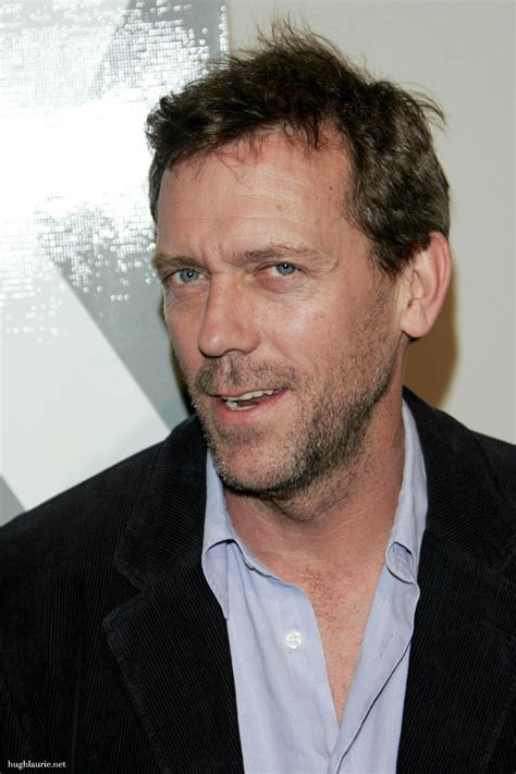 hugh laurie hugh hugh laurie photo 189652 fanpop