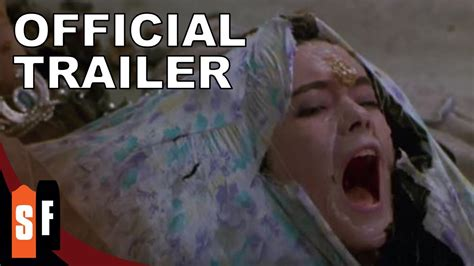 watch spoorloos 1988 full hd movie official trailer poltergeist iii 1988 official trailer hd youtube
