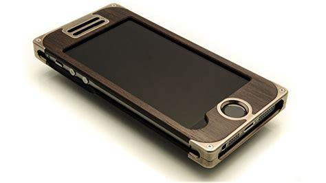 Aluminium Slide Hardcase Huawei Honor 6 Plus iphone 6s und 6s plus 20 skurrile und geniale h 252 llen