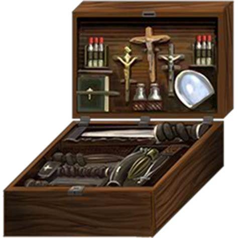tattoo kit pawn stars 19th century vire killing kit pawn stars the game
