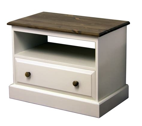 small tv cabinet with small tv cabinet eo furniture