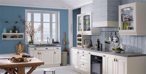 conforama cuisine bruges blanc la prise de rdv
