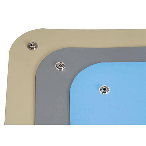 anti static bench mat bondline killstat anti static esd bench mats rapid online
