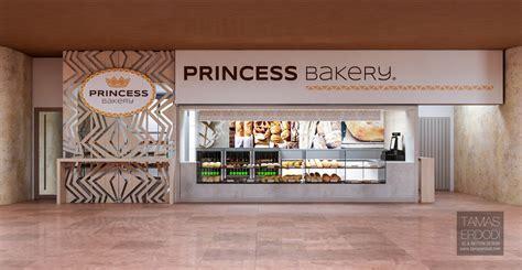 Kitchen Furniture Design Images Bakery Concept Tamas Erdodi 3d Amp Motion Design