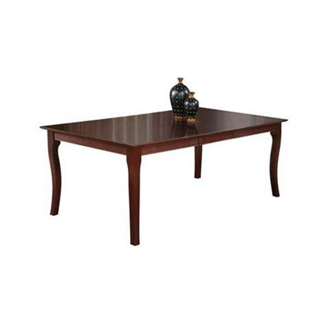 atlantic furniture venetian bar stool in walnut set of 2 atlantic furniture venetian dining table in antique walnut