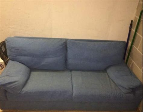 divani regalo regalo divano 2 posti resana