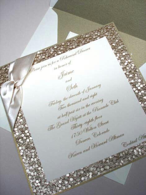 make my own l make my own wedding invitations make my own wedding