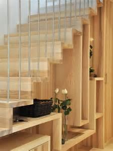 sonnleitner treppen einbauten sonnleitner treppen regale einbauten