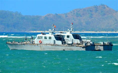 fast patrol boats wiki east timorese patrol boat oecusse wikipedia