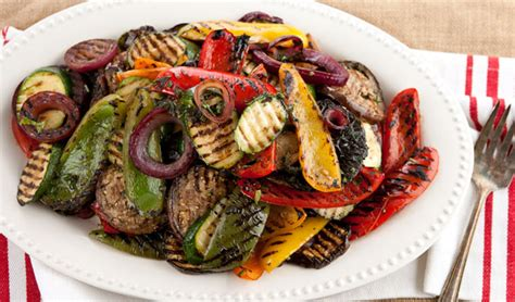 Kitchen Island Calgary Italian Grilled Vegetables In The Kitchen With Stefano Faita