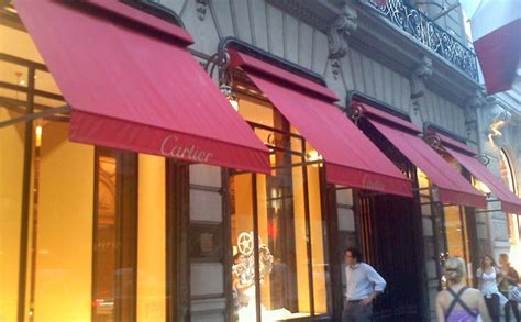 Awnings Nyc by Commercial Awnings Canvas Awnings Retractable Awnings