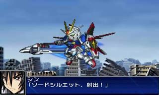 super robot taisen ux 3ds rom cia dlc download ppsspp