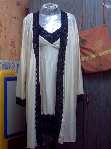 patron gratuit robe de chambre femme patron robe de chambre femme gratuit tutoriel coudre une