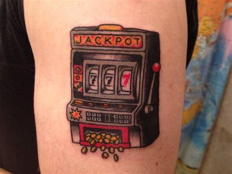 worst gambling tattoos youll   casinoorg