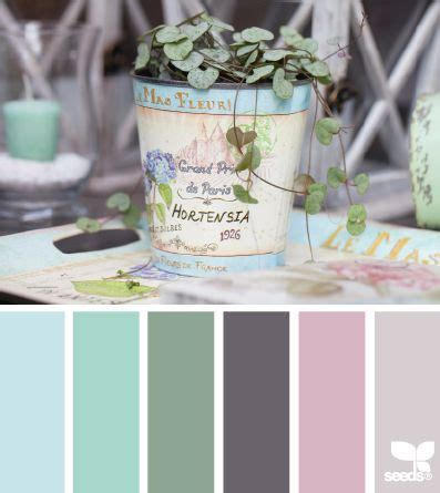 vintage bedroom colours best 25 vintage color schemes ideas on pinterest