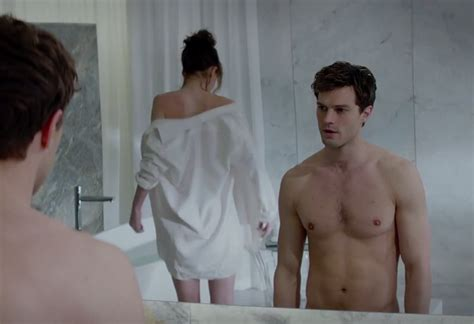 fifty shades of grey korean film fifty shades of grey to play berlinale 2015 indiewire
