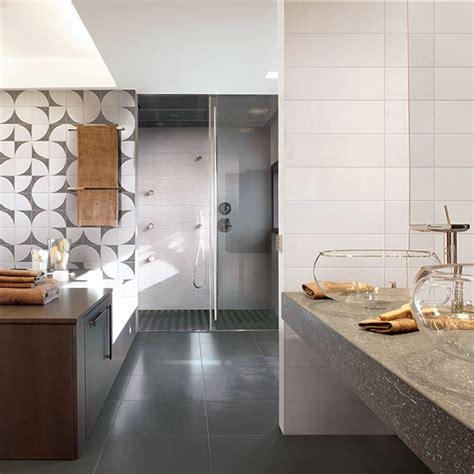 bathroom design san diego bathroom san diego marble tile